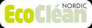 Eco Clean Nordic
